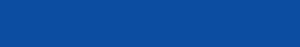 GastroIntestinal Specialists Logo